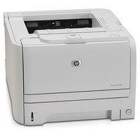 HP LaserJet P2035 2035 CE461A CE461A#ABA (Renewed)
