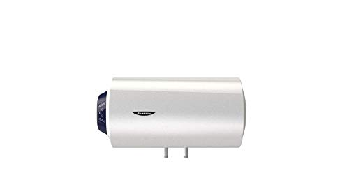 Ariston Termo electrico BLU1 Eco Horizontal 80 litros