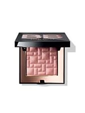 BOBBI BROWN Highlighting Powder New !!