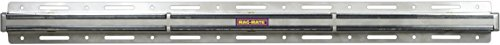 MAG-MATE TH2400 Industrial Strength Magnetic Tool Holder, 24'' by Industrial Magnetics (Image #1)