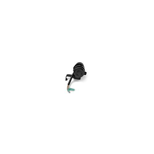 15-19 KAWASAKI EN650SA: Genuine Kawasaki Accessories DC Power Socket