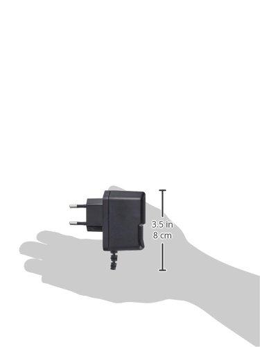 Medisana 51125, Adaptador a corriente para tensiómetros MTV, MTC, MTS, MTD, BU90E, BU510: Amazon.es: Hogar