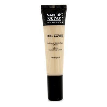 make-up-for-ever-full-cover-extreme-camouflage-cream-waterproof-5-vanilla-15ml-05oz