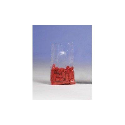 [해외]SHPPB569 - 2 밀 플랫 폴리 가방/SHPPB569 - 2 Mil Flat Poly Bags
