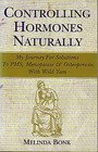 Controlling Hormones Naturally: My Journey for