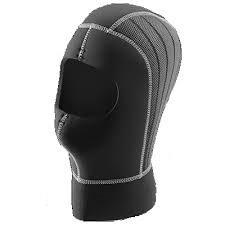 超格安価格 Scubapro Everflex Everflex Drysuitフード B00MC0DJXQ B00MC0DJXQ Scubapro XX-Large, タタス ファミリーモール:8cc7c1ff --- arianechie.dominiotemporario.com