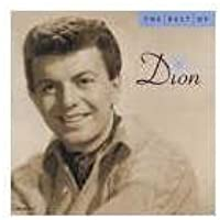 Best of: Dion