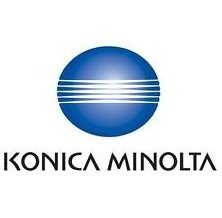 (Konica Minolta Genuine Brand Name, OEM A1480Y1 (TF-P05) Transfer Belt Unit for bizhub C25, C35, C35P, magicolor 3730DN, 4750DN, 4750EN Printers)