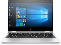 HP EliteBook x360 1020 G2 – Intel Core i5-7200U 2.50GHz (Win10)