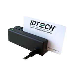 Idtech IDMB 335112B MiniMag MagStripe Reader
