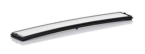 2004 325i bmw air filter - 5