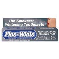 smoker toothpaste - 3