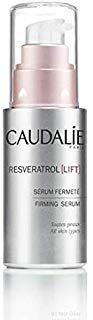 Caudalie Resveratrol Lift Firming Serum 30ml/1.01oz (Firming Anti Serum Lift Ultra Wrinkle)