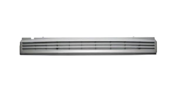 Amazon.com: Whirlpool 8205217 Rejilla de ventilación para ...