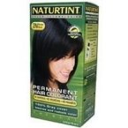 Black Kit Brown 2n (NATURTINT 2N Brown Black Hair Color, 5.6 FZ)
