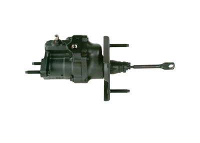 ACDelco 14PB4346 Professional Durastop Power Brake Booster Assembly, Remanufactured