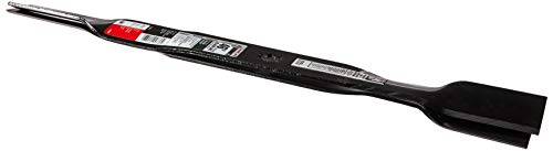 Troy-Bilt 2-Pack 46-in Mulching Mower Blades Item# 330582 Model#OEM-742-04268