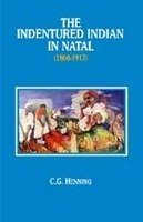 The Indentured Indian in Nepal 1860-1970 (Illustrated) PDF