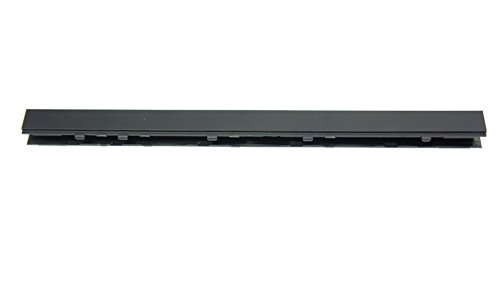 New LCD Hinge Clutch Cover for Apple MacBook Pro Unibody (Display Clutch Hinge)