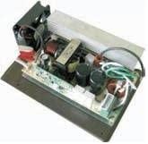 Wfco Products Main Board Assembly 45A 8900 Series WF-8945MBA