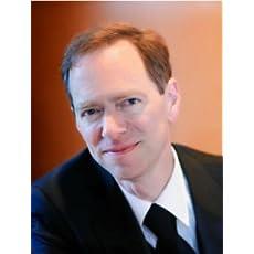 John David Mann