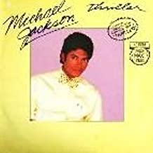 Michael Jackson - Thriller (Long Version) / Things I Do for You - Amazon.com Music