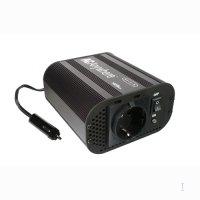 300w power invertor - 3