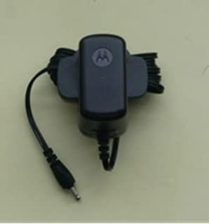 MOTOROLA MIC FOR GM300 GM340 GM350 GM360 GM950 CM140: Amazon co uk
