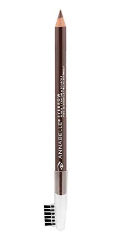 Pencils Makeup - Best Reviews Tips