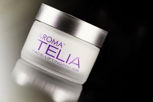 telia-face-lifting-primer