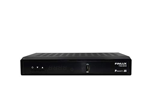 Best Freeview Recorder Box UK - [MUST READ BEFORE BUYING]