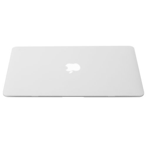 Krusell FrostCover Laptop Case for 11.6-Inch MacBook Air,...