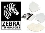 Zebra card 105912-709 Extended Feeder Kit for P330I, P330M and P430I Printers, 220 Cards Capacity (Thermal P330i)