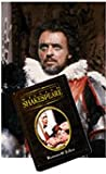 The Complete Dramatic Works of William Shakespeare : KING LEAR