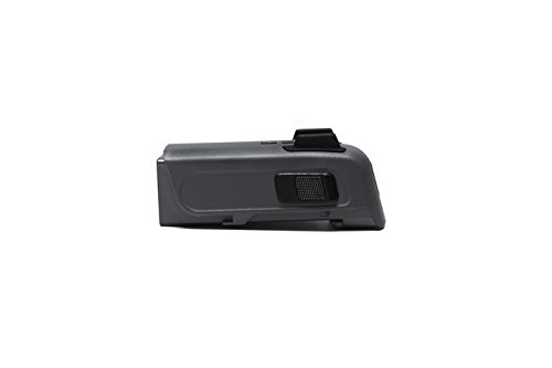 21uM-JDtgNL DJI Spark Intelligent Battery, Black (CP.PT.000789)