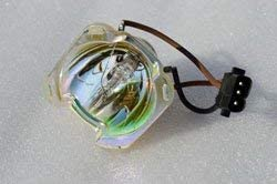 Replacement for Ushio Nsha275to Bare Lamp Only Projector Tv Lamp Bulb by Technical Precision