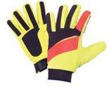 Martin Sports Goalie Gloves Medium M