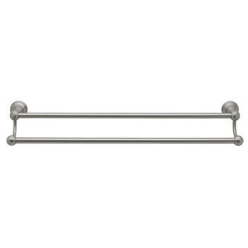 Baldwin Hardware 3502.112.24 Edgewater D - Edgewater Towel Bar Bathroom Accessory Shopping Results