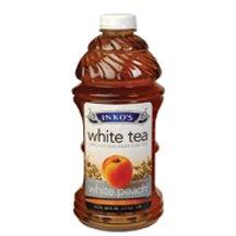 ach White Tea, 8/64 Oz (Inkos White Tea)