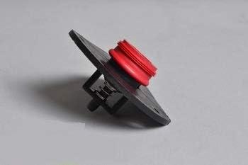 Bissell 1698 AUTO Load PRO Heat STEAM Vacuum # 2107041