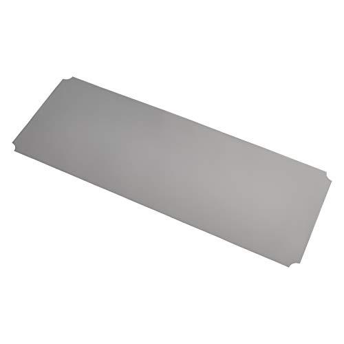 nsf shelf liners - 6
