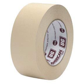 American Tape Ug-0.75 Cs-48 0.75 in. Utility Grade Utility Grade, 0.75 in.
