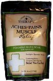 Village Naturals Therapy Aches and Pains Muscle Relief 36 Oz by Village Naturals