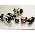 15//32in Neon PMI Base 137-8536-09-912-A