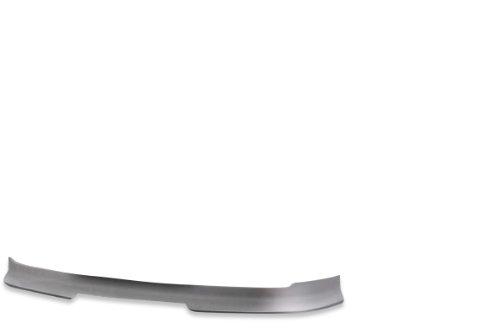 CSR-Automotive Ansatz Frontspoiler Lippe FA020