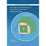 Discrete Mathematics and Applications (Textbooks in Mathematics)