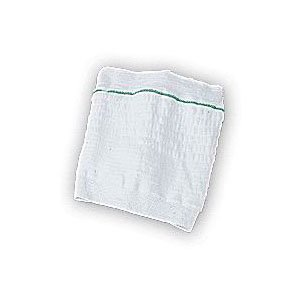 RH47154 - Fabric Leg Bag Holder, X-Large 28 - 33