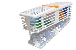 dishwasher soap for babies - 3