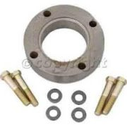 Superlift 4310 Driveshaft Spacer; Front;