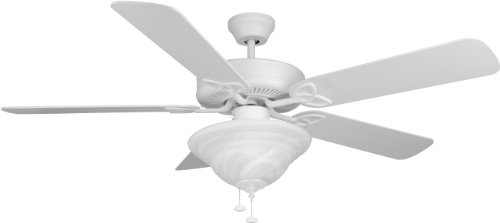 quick connect ceiling fan - 1